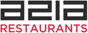 Azia Restaurants